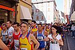 Foto Maratonina Alta Valtaro 2008 Maratonina_Valtaro_2008_031