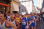 Foto Maratonina Alta Valtaro 2008 Maratonina_Valtaro_2008_032