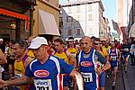 Foto Maratonina Alta Valtaro 2008 Maratonina_Valtaro_2008_033