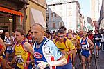 Foto Maratonina Alta Valtaro 2008 Maratonina_Valtaro_2008_034