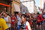 Foto Maratonina Alta Valtaro 2008 Maratonina_Valtaro_2008_037