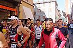 Foto Maratonina Alta Valtaro 2008 Maratonina_Valtaro_2008_038