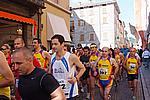 Foto Maratonina Alta Valtaro 2008 Maratonina_Valtaro_2008_039