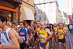 Foto Maratonina Alta Valtaro 2008 Maratonina_Valtaro_2008_040