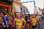 Foto Maratonina Alta Valtaro 2008 Maratonina_Valtaro_2008_041
