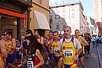 Foto Maratonina Alta Valtaro 2008 Maratonina_Valtaro_2008_042