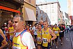 Foto Maratonina Alta Valtaro 2008 Maratonina_Valtaro_2008_043
