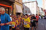Foto Maratonina Alta Valtaro 2008 Maratonina_Valtaro_2008_044