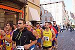 Foto Maratonina Alta Valtaro 2008 Maratonina_Valtaro_2008_045