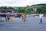 Foto Maratonina Alta Valtaro 2008 Maratonina_Valtaro_2008_055