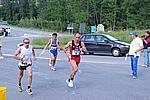 Foto Maratonina Alta Valtaro 2008 Maratonina_Valtaro_2008_058