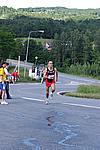 Foto Maratonina Alta Valtaro 2008 Maratonina_Valtaro_2008_061