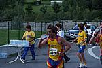 Foto Maratonina Alta Valtaro 2008 Maratonina_Valtaro_2008_065