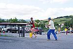 Foto Maratonina Alta Valtaro 2008 Maratonina_Valtaro_2008_072