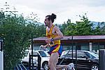 Foto Maratonina Alta Valtaro 2008 Maratonina_Valtaro_2008_074
