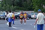 Foto Maratonina Alta Valtaro 2008 Maratonina_Valtaro_2008_075
