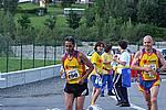 Foto Maratonina Alta Valtaro 2008 Maratonina_Valtaro_2008_076