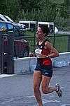 Foto Maratonina Alta Valtaro 2008 Maratonina_Valtaro_2008_081