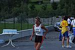 Foto Maratonina Alta Valtaro 2008 Maratonina_Valtaro_2008_083