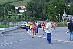 Foto Maratonina Alta Valtaro 2008 Maratonina_Valtaro_2008_089