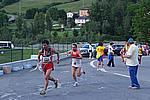 Foto Maratonina Alta Valtaro 2008 Maratonina_Valtaro_2008_090