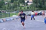 Foto Maratonina Alta Valtaro 2008 Maratonina_Valtaro_2008_094