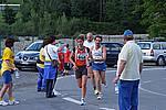 Foto Maratonina Alta Valtaro 2008 Maratonina_Valtaro_2008_095