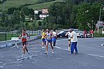Foto Maratonina Alta Valtaro 2008 Maratonina_Valtaro_2008_096