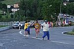 Foto Maratonina Alta Valtaro 2008 Maratonina_Valtaro_2008_099