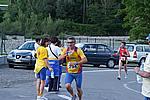 Foto Maratonina Alta Valtaro 2008 Maratonina_Valtaro_2008_107