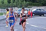 Foto Maratonina Alta Valtaro 2008 Maratonina_Valtaro_2008_109