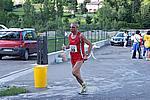 Foto Maratonina Alta Valtaro 2008 Maratonina_Valtaro_2008_116