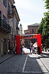 Foto Maratonina Alta Valtaro 2008 Maratonina_Valtaro_2008_122