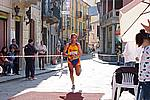 Foto Maratonina Alta Valtaro 2008 Maratonina_Valtaro_2008_125