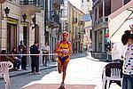 Foto Maratonina Alta Valtaro 2008 Maratonina_Valtaro_2008_126