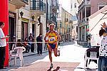 Foto Maratonina Alta Valtaro 2008 Maratonina_Valtaro_2008_127