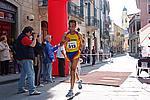 Foto Maratonina Alta Valtaro 2008 Maratonina_Valtaro_2008_128