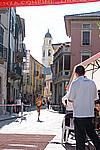 Foto Maratonina Alta Valtaro 2008 Maratonina_Valtaro_2008_132