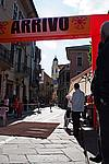 Foto Maratonina Alta Valtaro 2008 Maratonina_Valtaro_2008_136