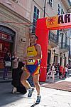Foto Maratonina Alta Valtaro 2008 Maratonina_Valtaro_2008_138