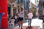 Foto Maratonina Alta Valtaro 2008 Maratonina_Valtaro_2008_140