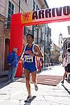 Foto Maratonina Alta Valtaro 2008 Maratonina_Valtaro_2008_143