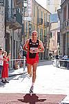 Foto Maratonina Alta Valtaro 2008 Maratonina_Valtaro_2008_150