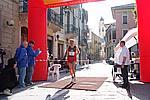 Foto Maratonina Alta Valtaro 2008 Maratonina_Valtaro_2008_154