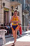 Foto Maratonina Alta Valtaro 2008 Maratonina_Valtaro_2008_157