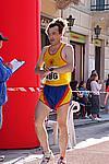 Foto Maratonina Alta Valtaro 2008 Maratonina_Valtaro_2008_158