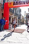 Foto Maratonina Alta Valtaro 2008 Maratonina_Valtaro_2008_162