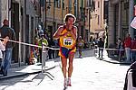 Foto Maratonina Alta Valtaro 2008 Maratonina_Valtaro_2008_164