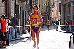 Foto Maratonina Alta Valtaro 2008 Maratonina_Valtaro_2008_165