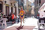 Foto Maratonina Alta Valtaro 2008 Maratonina_Valtaro_2008_166